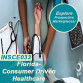 Florida: 2hr all licenses CE - Consumer-Driven Health Care